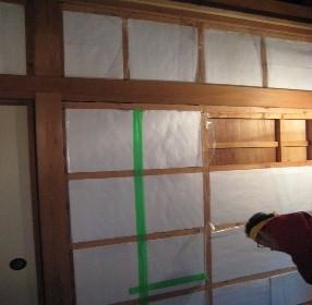 おばあちゃん部屋3 (2).JPG