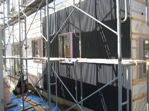 外壁工事2.jpg