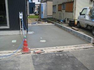 外構工事 (10).jpg