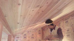 子供部屋天井1.jpg