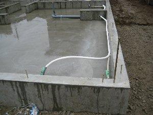 給排水1.jpg