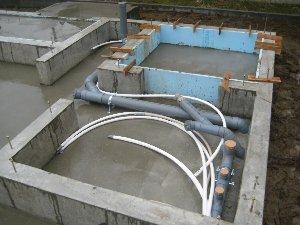 給排水3.jpg