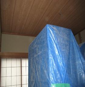 2F和室完成.JPG